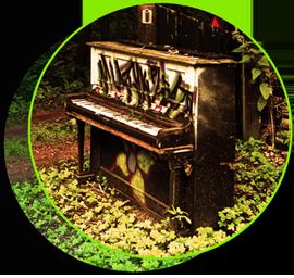 front-image-muziek