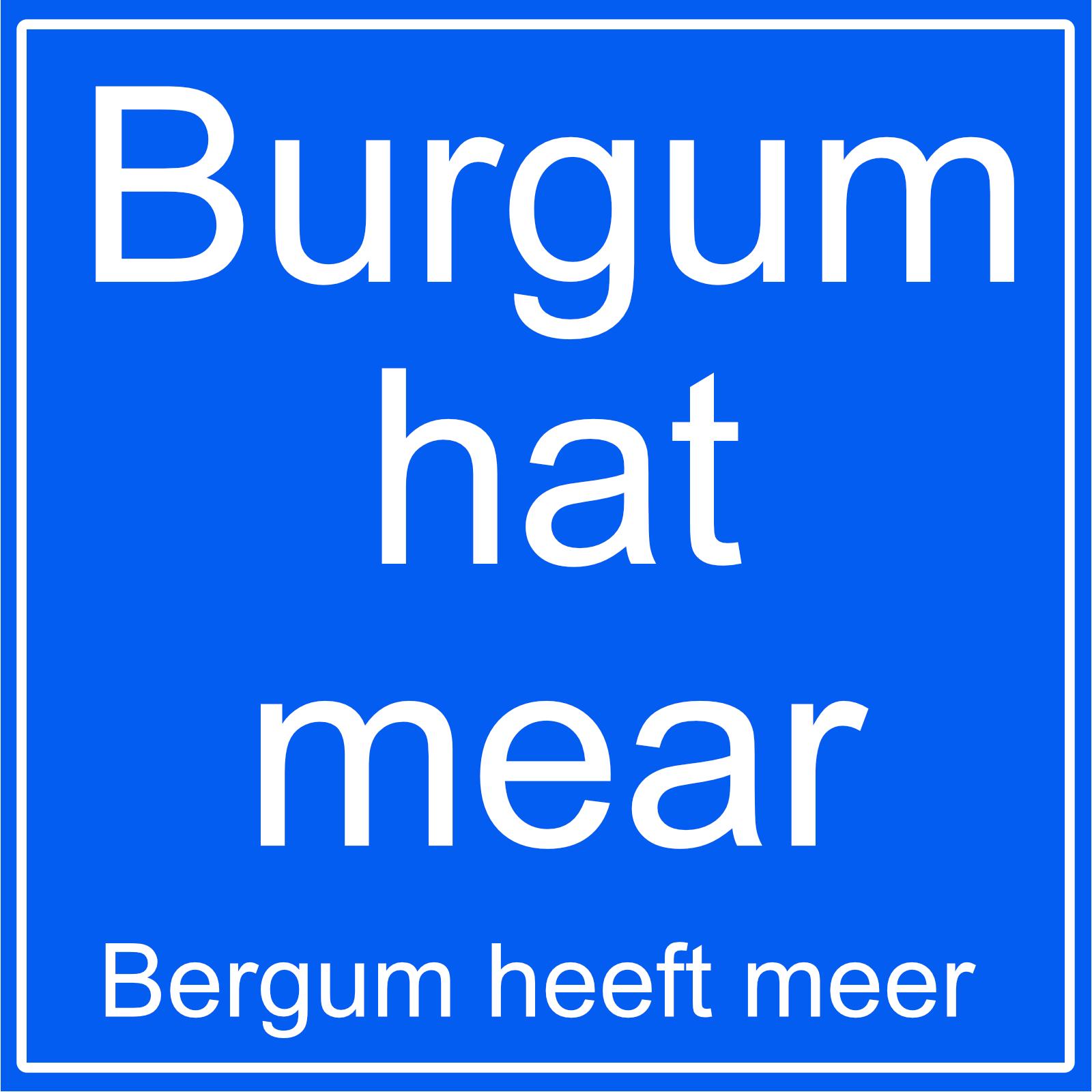burgum-hat-mear_artwork